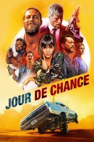 Lucky Day 2019 en Streaming HD Gratuit !