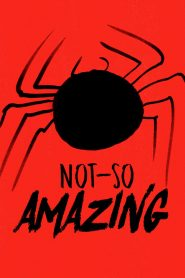 Not-So Amazing 2020 en Streaming HD Gratuit !