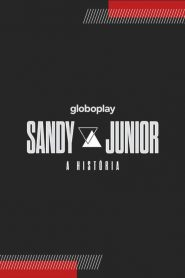 Sandy & Junior: A História 2020 en Streaming HD Gratuit !