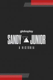 Sandy & Junior: A História 2020 en Streaming HD Gratuit !