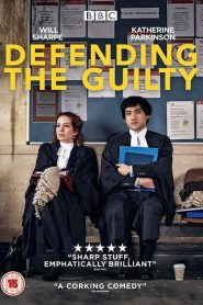 Defending the Guilty 2019 en Streaming HD Gratuit !