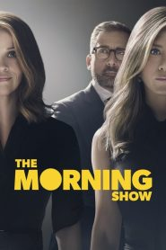 The Morning Show 2019 en Streaming HD Gratuit !