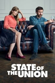 State of the Union 2019 en Streaming HD Gratuit !