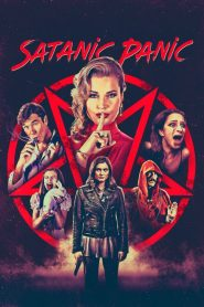 Satanic panic 2019 en Streaming HD Gratuit !