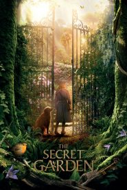 Le jardin secret 2020 en Streaming HD Gratuit !