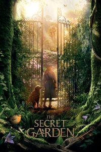 Le jardin secret 2020 en Streaming HD Gratuit !