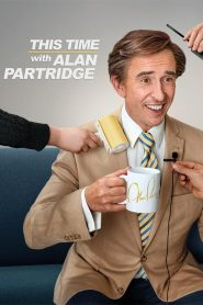 This Time with Alan Partridge 2019 en Streaming HD Gratuit !
