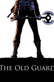The Old Guard 2020 en Streaming HD Gratuit !