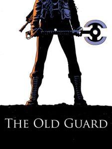 The Old Guard 2020 en Streaming HD Gratuit !