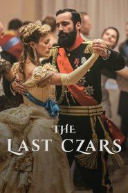 Les Derniers Tsars 2019 en Streaming HD Gratuit !