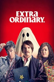 Extra Ordinary. 2019 en Streaming HD Gratuit !