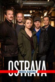 Místo zločinu Ostrava 2020 en Streaming HD Gratuit !