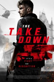 The Take Down 2019 en Streaming HD Gratuit !
