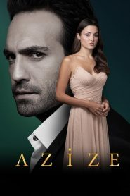 Azize 2019 en Streaming HD Gratuit !