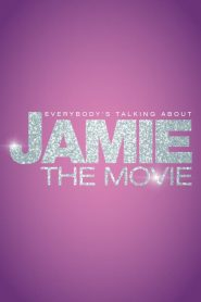 Everybody's Talking About Jamie 2020 en Streaming HD Gratuit !