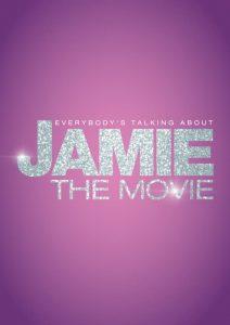 Everybody's Talking About Jamie 2020 en Streaming HD Gratuit !