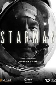Starman 2020 en Streaming HD Gratuit !