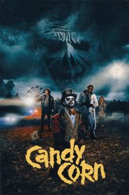 Candy Corn 2019 en Streaming HD Gratuit !