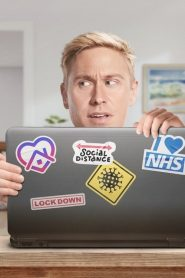 Russell Howard's Home Time 2020 en Streaming HD Gratuit !