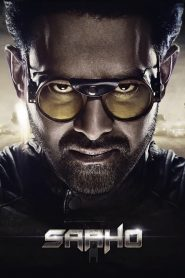 Saaho 2019 en Streaming HD Gratuit !
