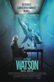 Watson 2019 en Streaming HD Gratuit !