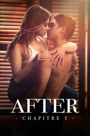 After : Chapitre 1 2019 en Streaming HD Gratuit !