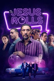 The Jesus Rolls 2019 en Streaming HD Gratuit !