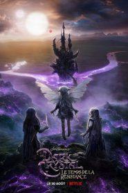 Dark Crystal : Le temps de la résistance 2019 en Streaming HD Gratuit !