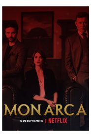Monarca 2019 en Streaming HD Gratuit !