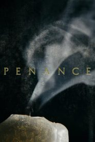 Penance 2020 en Streaming HD Gratuit !