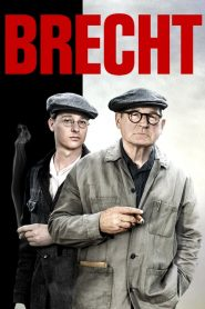 Brecht 2019 en Streaming HD Gratuit !