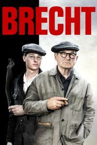 Brecht 2019 en Streaming HD Gratuit !