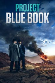 Projet Blue Book 2019 en Streaming HD Gratuit !