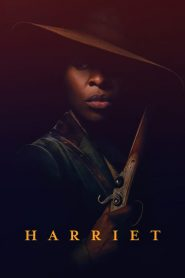 Harriet 2019 en Streaming HD Gratuit !