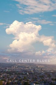 Call Center Blues 2020 en Streaming HD Gratuit !