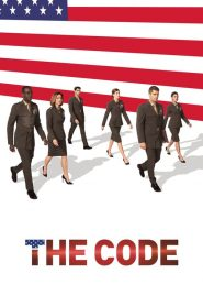 The Code 2019 en Streaming HD Gratuit !