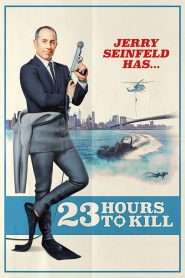 Jerry Seinfeld: 23 Hours To Kill 2020 en Streaming HD Gratuit !