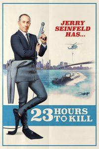 Jerry Seinfeld: 23 Hours To Kill 2020 en Streaming HD Gratuit !
