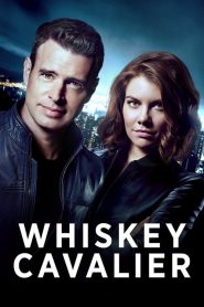 Whiskey Cavalier 2019 en Streaming HD Gratuit !