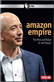 Amazon Empire: The Rise and Reign of Jeff Bezos 2020 en Streaming HD Gratuit !