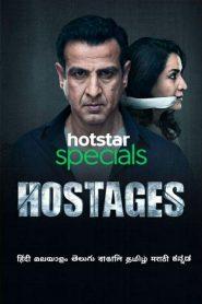 Hostages 2019 en Streaming HD Gratuit !