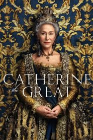 Catherine the Great 2019 en Streaming HD Gratuit !