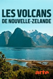 Les volcans de Nouvelle-Zélande 2020 en Streaming HD Gratuit !