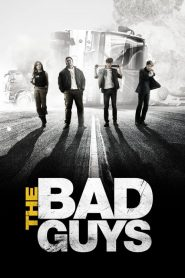 The Bad Guys 2019 en Streaming HD Gratuit !