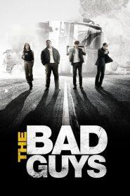 The Bad Guys 2019 en Streaming HD Gratuit !