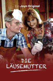 Die Läusemutter 2019 en Streaming HD Gratuit !