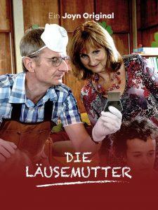 Die Läusemutter 2019 en Streaming HD Gratuit !