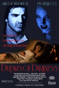 Dreams of Darkness 2020 en Streaming HD Gratuit !