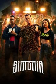 Sintonia 2019 en Streaming HD Gratuit !