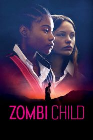 Zombi Child 2019 en Streaming HD Gratuit !